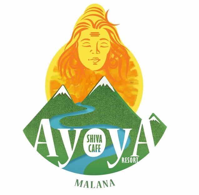 Ayoya Malana Cafe